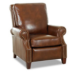 Comfort Design Adams Cl720 10