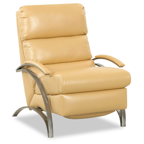 High Leg Reclining Chair Wall Proximity 16  Overall  sc 1 st  Comfort Design & Comfort Design - Triple Option II - CLP137 islam-shia.org