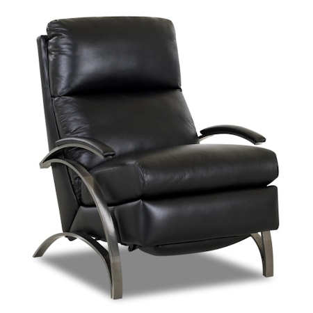 Slide Show Image  sc 1 th 225 : comfortable recliner chairs - islam-shia.org